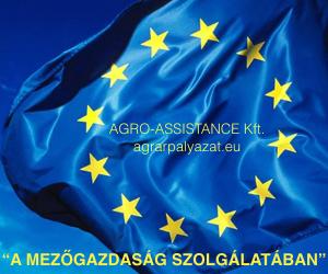 https://agrarpalyazat.eu