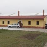 AGRO-ASSISTANCE Kft. Ingyenes felajánlása!