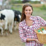 Ezen múlik a magyar mezőgazdaság jövője: nagy baj lesz, ha nem történik változás